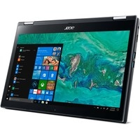 Acer Spin 3 SP314-51-34XH NX.GUWER.001 Image #4