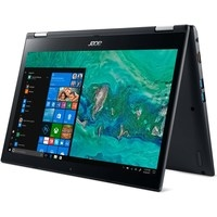 Acer Spin 3 SP314-51-34XH NX.GUWER.001 Image #13