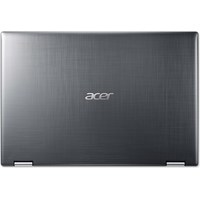 Acer Spin 3 SP314-51-34XH NX.GUWER.001 Image #6