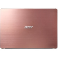 Acer Swift 3 SF314-54-57AL NX.GYQER.006 Image #6