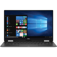 Dell XPS 13 9365-6908 Image #8