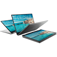 Dell XPS 13 9365-6908 Image #16