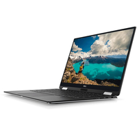 Dell XPS 13 9365-6908 Image #2