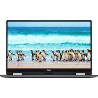Dell XPS 13 9365-6908 Image #1