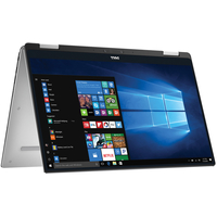 Dell XPS 13 9365-6908 Image #13