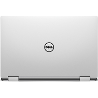 Dell XPS 13 9365-6908 Image #4