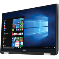 Dell XPS 13 9365-6908 Image #7