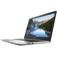 Dell Inspiron 17 5770-6922 Image #2