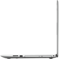 Dell Inspiron 17 5770-6922 Image #9