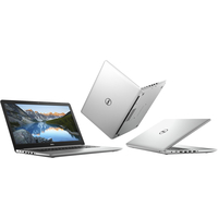Dell Inspiron 17 5770-6922 Image #12