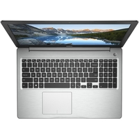 Dell Inspiron 15 5570-6465 Image #8