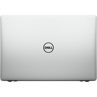 Dell Inspiron 15 5570-6465 Image #4