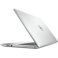 Dell Inspiron 17 5770-9706 Image #6