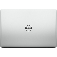 Dell Inspiron 17 5770-9706 Image #4