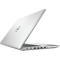 Dell Inspiron 17 5770-9706 Image #5