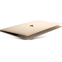 Apple MacBook 2017 MRQN2 Image #4