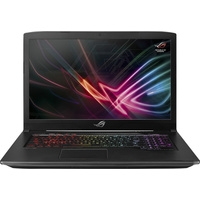 ASUS Strix SCAR Edition GL703GE-GC101T