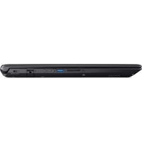 Acer Aspire 3 A315-41G-R210 NX.GYBER.024 Image #5