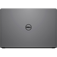 Dell Inspiron 15 3576-5263 Image #3
