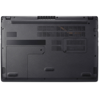 Acer Aspire 3 A315-51-33AQ NX.H9EER.006 Image #6