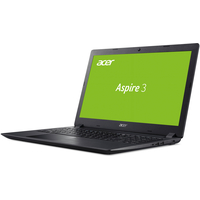 Acer Aspire 3 A315-51-33AQ NX.H9EER.006 Image #2