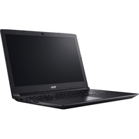 Acer Aspire 3 A315-41-R3XR NX.GY9ER.028 Image #2