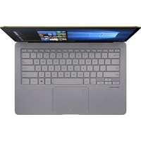 ASUS ZenBook 3 Deluxe UX490UA-BE054R Image #9