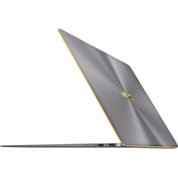 ASUS ZenBook 3 Deluxe UX490UA-BE054R Image #11