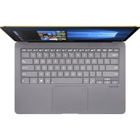 ASUS ZenBook 3 Deluxe UX490UA-BE054R Image #16