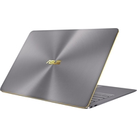 ASUS ZenBook 3 Deluxe UX490UA-BE054R Image #5