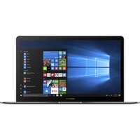 ASUS ZenBook 3 Deluxe UX490UA-BE054R Image #1