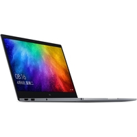 "Xiaomi Mi Notebook Air 13.3"" 2019 JYU4120CN Image #4"