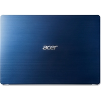 Acer Swift 3 SF314-56G-704Q NX.H4XER.005 Image #8