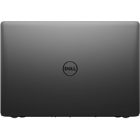 Dell Inspiron 15 3583-3991 Image #7