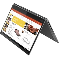 Lenovo ThinkPad X1 Yoga 4 20QF0022RT Image #8