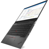 Lenovo ThinkPad X1 Yoga 4 20QF0022RT Image #10