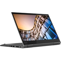 Lenovo ThinkPad X1 Yoga 4 20QF0022RT Image #1