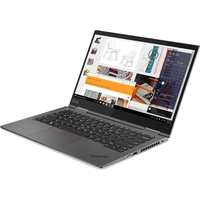 Lenovo ThinkPad X1 Yoga 4 20QF0022RT Image #5