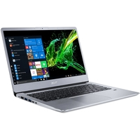 Acer Swift 3 SF314-58-71HA NX.HPMER.001 Image #2