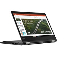 Lenovo ThinkPad L13 Yoga 20R50002RT Image #1