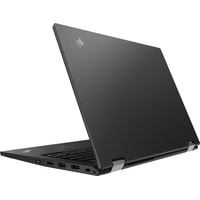 Lenovo ThinkPad L13 Yoga 20R50002RT Image #11