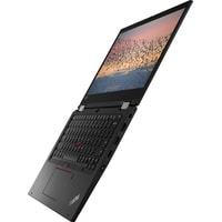 Lenovo ThinkPad L13 Yoga 20R50002RT Image #15