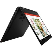 Lenovo ThinkPad L13 Yoga 20R50002RT Image #6