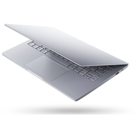 Xiaomi Mi Notebook Air 13.3 JYU4060CN Image #4
