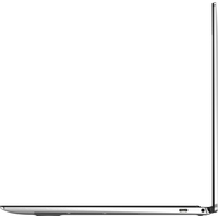 Dell XPS 13 2-in-1 7390-3905 Image #7