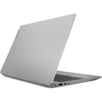 Lenovo IdeaPad S340-15IML 81NA0092RE Image #9
