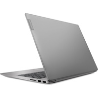 Lenovo IdeaPad S340-15IML 81NA0092RE Image #10