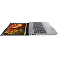 Lenovo IdeaPad S340-15IML 81NA0092RE Image #7