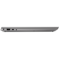 Lenovo IdeaPad S340-15IML 81NA0092RE Image #11