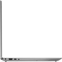 Lenovo IdeaPad S340-15IML 81NA0092RE Image #13